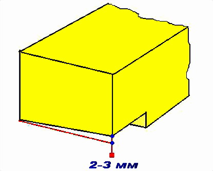 """,""www.builderclub.com"