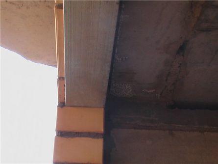 Крепление облицовочного кирпча в местах оконных и дверных проемов
