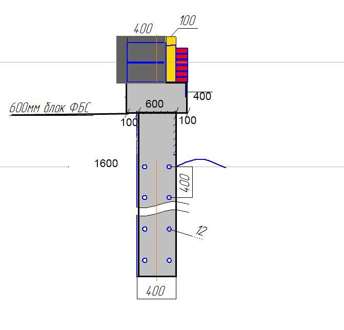 И гидроизоляция зданий справочник конструкций строителя.