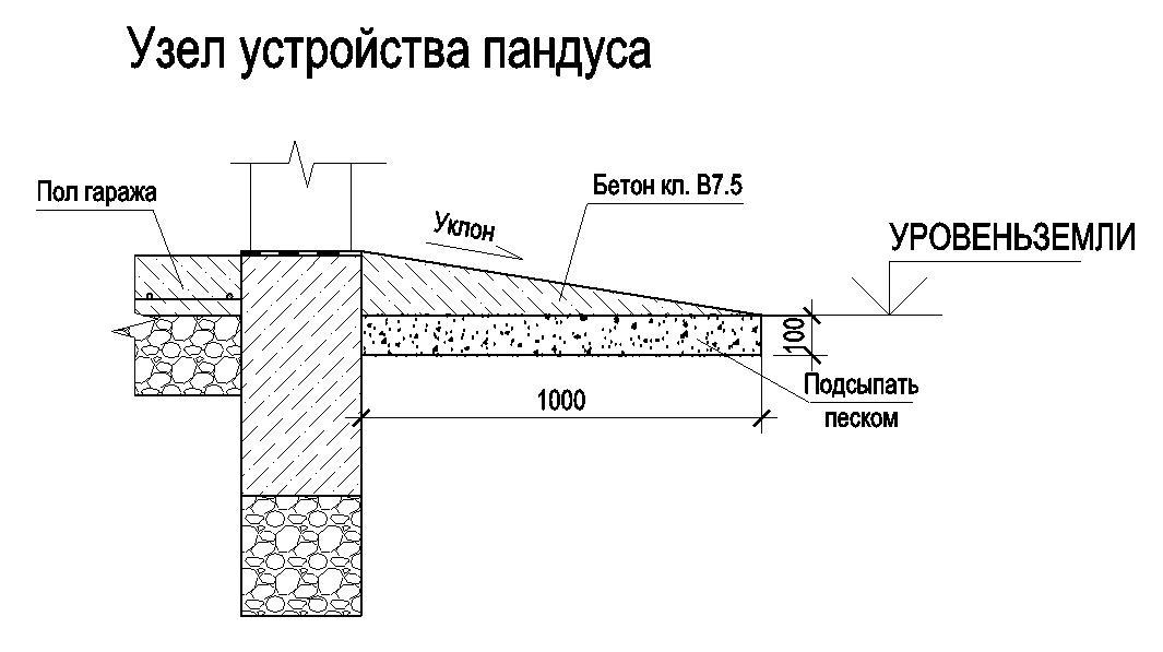 Ютуб вязание шали харуни с людмилой тен 35