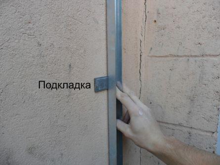 Как выровнять стену из гипсокартона своими руками пошаговая инструкция 28