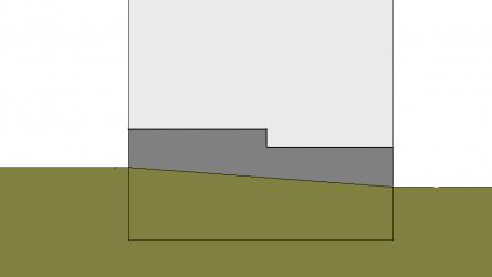 Фундамент 2