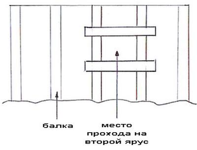 http://files.builderclub.com/uploads/articles/karkasny-dom-svoimi-rukami-ustroystvo-potolka-v-karkasnom-dome/pol-mansardy.jpg