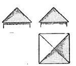 шатровая