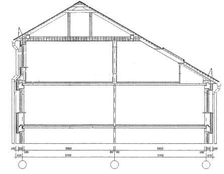 крыши домов проекты фото.