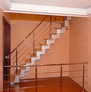Косоуры лестницы