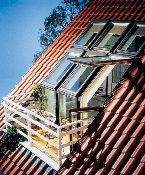 """...Жилые здания """" -  """"Этаж мансардный (мансарда) - это этаж в чердачном..."""