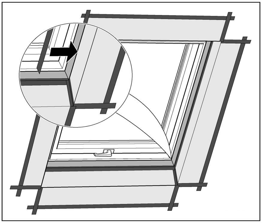 Устройство гкл перегородок с шумоизоляцией цена