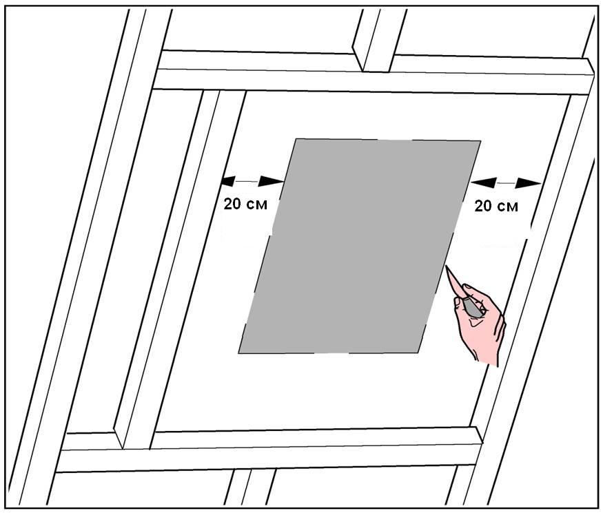 Крепс клей усиленный расход плиточный
