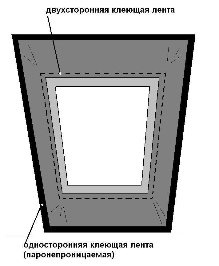 Двери а5 шумоизоляция октавия