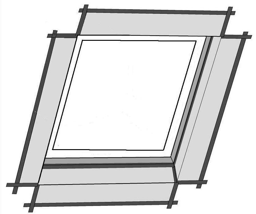 Плиточный клей формула