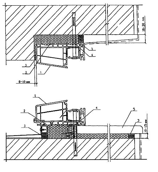 Рисунок Г.1 - Пример