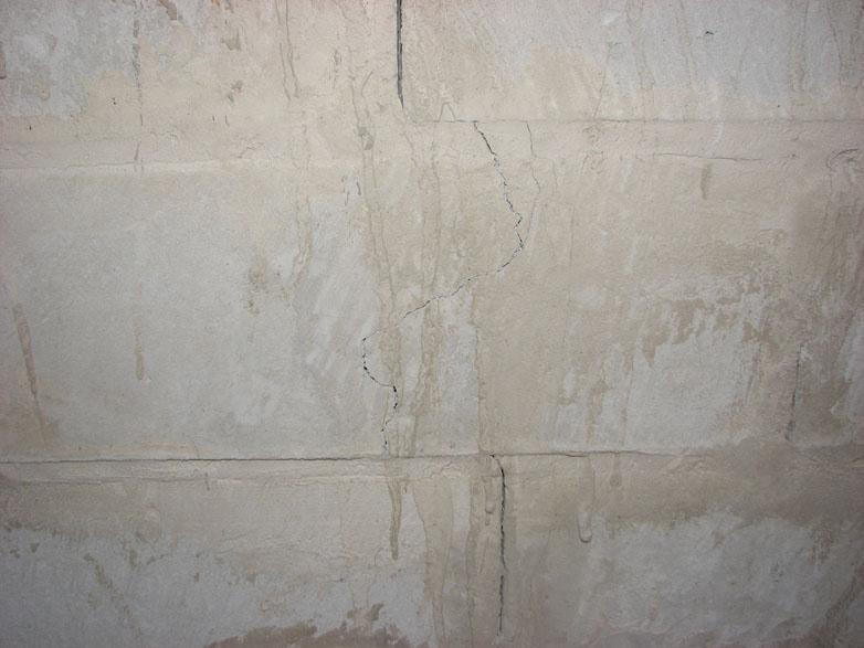 Чем отличается цемент от плиточного клея