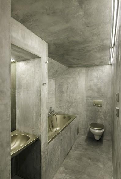 Дизайн комнат на даче фото