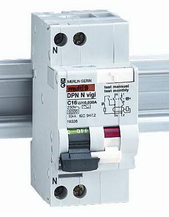обозначение электро щитаваой на схемах.
